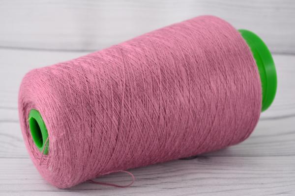 Kasmira, Karan tekstil|Вискоза|Лиловый