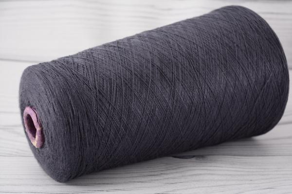 Kasmira, Karan tekstil|Вискоза| Графит