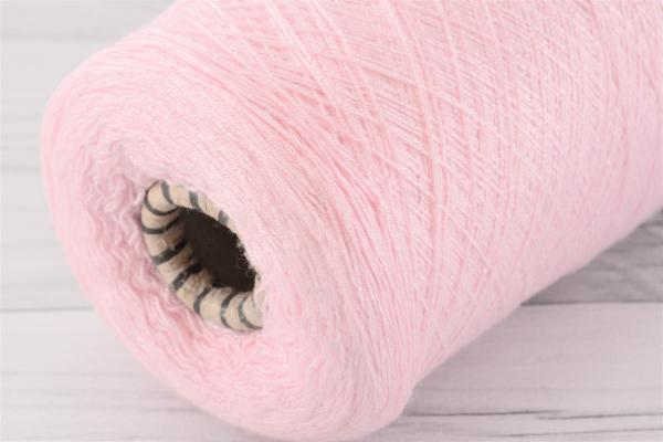 Kasmira, Karan tekstil Вискоза Сакура