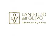 Lanificio del Oliva