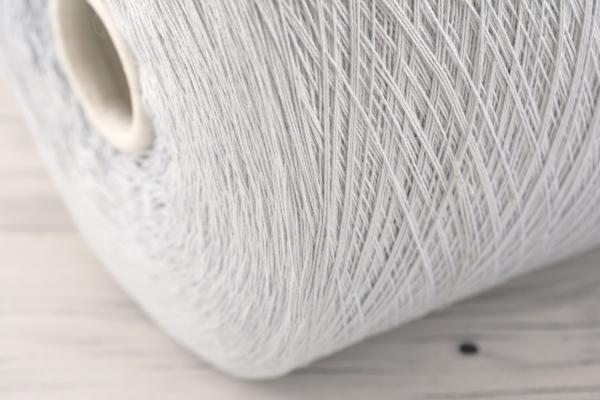 Soft Bamboo , RiGo  Бамбук 100%  Nuvola