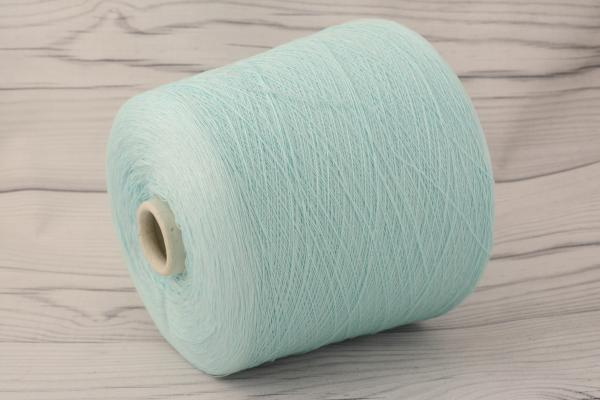 Soft Bamboo , RiGo| Бамбук 100% |Acquifer