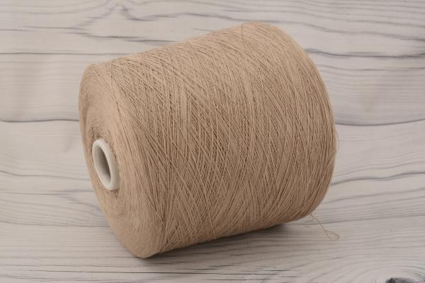 Soft Bamboo , RiGo  Бамбук 100%  Beige