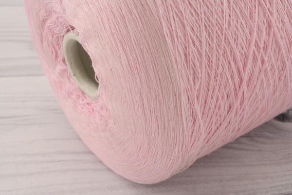 Soft Bamboo , RiGo| Бамбук 100% |Confetto