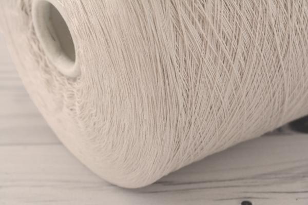 Soft Bamboo , RiGo| Бамбук 100% |Perla