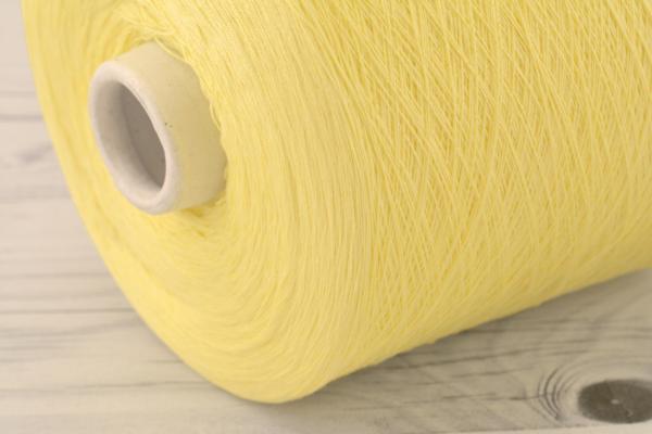 Soft Bamboo , RiGo| Бамбук 100% |Pulcino