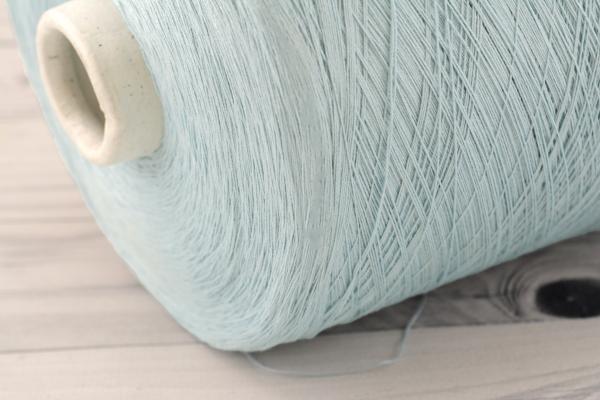 Soft Bamboo , RiGo| Бамбук 100% |Topazio