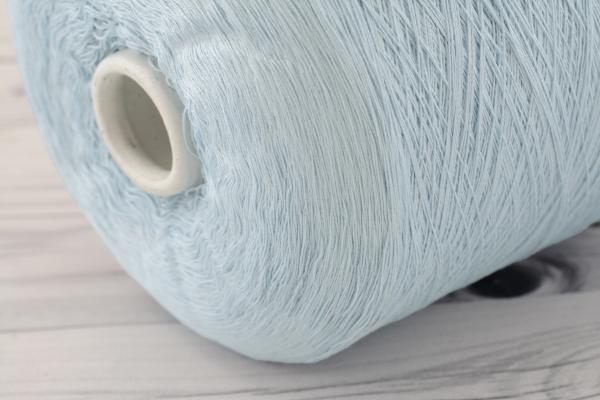 Soft Bamboo , RiGo| Бамбук 100% |Celeste