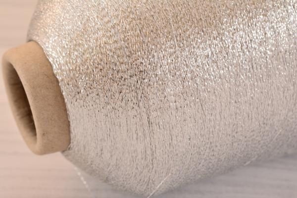 Image , Linea Piu|вискоза-люрекс|Cеребро