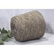 Granite, Loro Piana   Кашемир- меринос  Multicolor