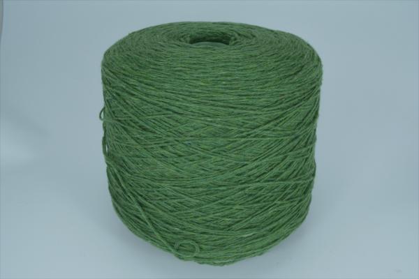 Sauvage, Loro Piana| Меринос-кашемир|Зеленый