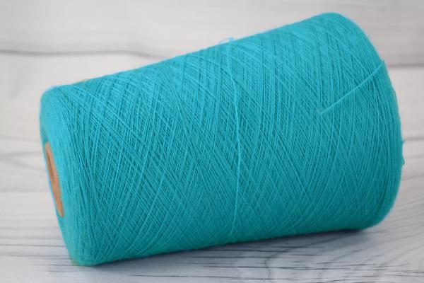 Rubino   Biella yarn | кашемир - меринос