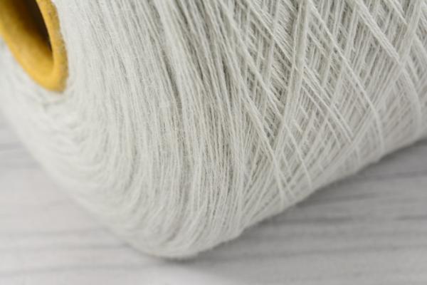 Traditional wool, Zegna Baruffa   Меринос 100%  Речной перламутр