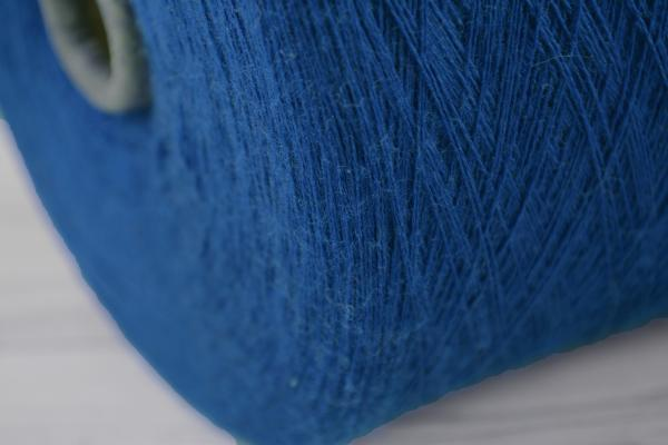 Traditional wool, Zegna Baruffa | Меринос 100% |Синий
