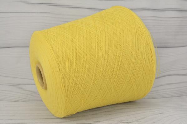 Traditional wool, Zegna Baruffa   Меринос 100%  Лютик