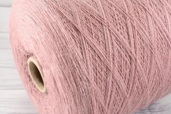 Granada, Piacenza cashmere| Меринос- шелк-верблюд | Розовый мел