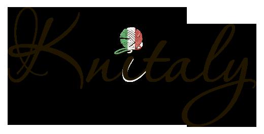 Knitaly | Итальянская пряжа